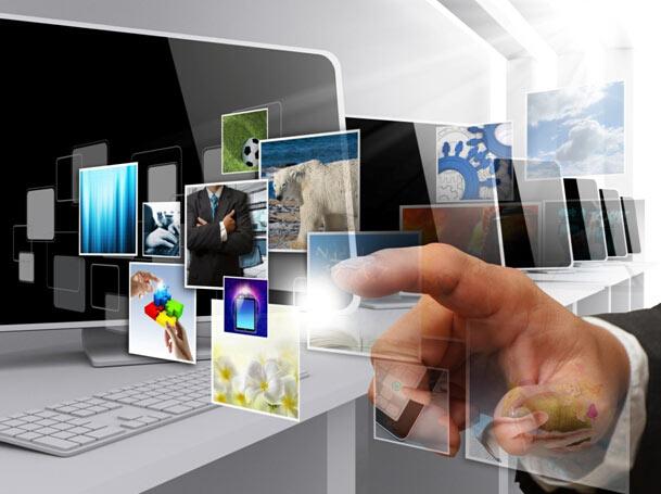 物聯網卡可以應用的行業有哪些