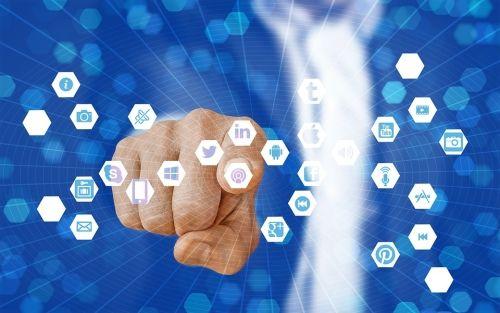 工业物联网卡解决方案