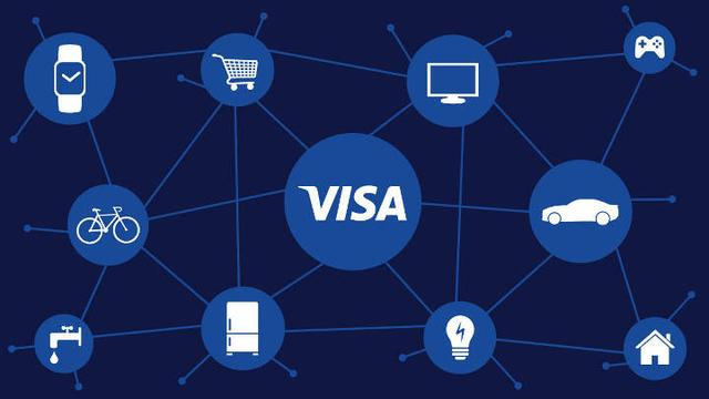 物联卡新增的流量共享成员的流量使用规则是什么