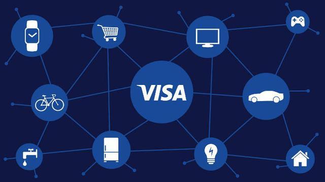 物联网卡为什么比普通流量卡更稳定呢