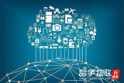 你好,随着物联网技术的不断成熟,关于物联网的应用也在不断增多,例如:在水务行业,目前非常流行的智慧水务,就应用到了物联网解决方案。[物联网发展问题的解决方案